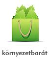 Óvja környezetét környezetbarát reklámajándékokkal!